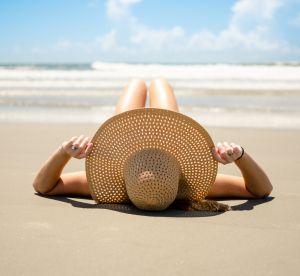 Comment la brume solaire a littéralement transformé notre été