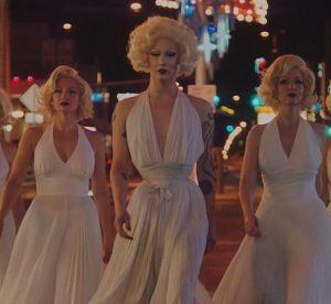 "Les queens de ""Ru Paul's Drag Race"", nouvelles stars de la mode ?"
