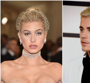 Justin Bieber et Hailey Baldwin : à quoi s'attendre pour le mariage ?