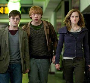 Quels créateurs porteraient les personnages d'Harry Potter dans la vraie vie ?