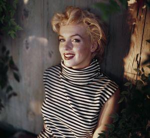 Marilyn Monroe : 5 fois où l'icône des 50's a marqué les esprits