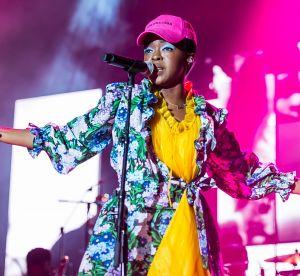 Lauryn Hill : c'est quoi ce come-back inattendu ?