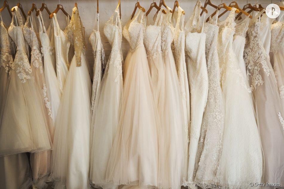 310aa8dc34a44 Choisir sa robe de mariée : une pro nous dit comment éviter les ...