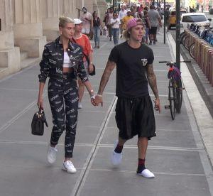 Justin Bieber accro aux pantoufles d'hôtel : c'est quoi son problème ?