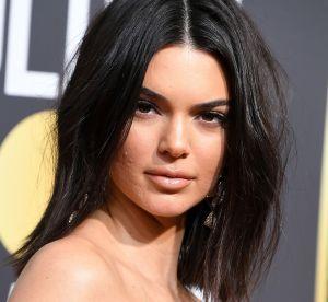 Kendall Jenner : pourquoi elle s'est mise toutes les mannequins à dos