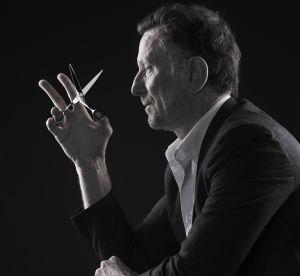 Les secrets capillaires de David Mallett, la star des coiffeurs parisiens