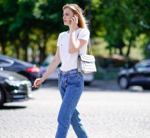 Pourquoi il ne faut pas sous-estimer le t-shirt blanc