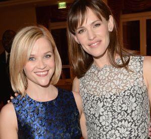 Jennifer Garner et Reese Witherspoon relancent une technique capillaire oubliée
