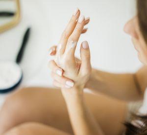 Lush, Prescription Lab, Cattier : 5 crèmes pour prendre soin de nos mains