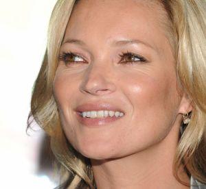 La fille de Kate Moss révèle les deux préceptes beauté inamovibles de sa mère