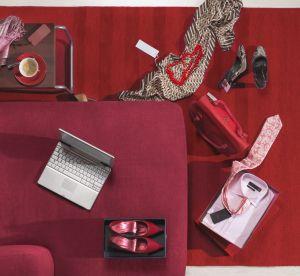 Click & Collect ou la meilleure façon de faire son shopping mode et beauté ?