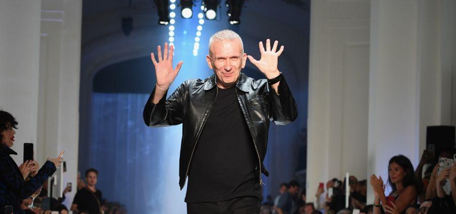 Jean-Paul Gaultier arrête cuir et fourrure : l'incroyable retournement de veste