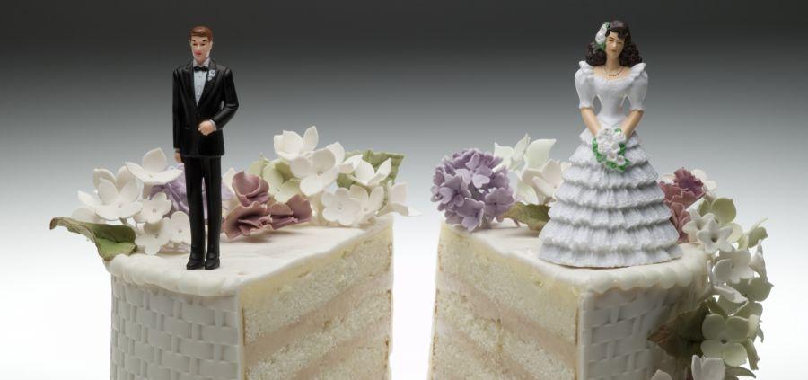 L'organisation du mariage, bastion sexiste ?