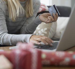 Bientôt Noël : shopper sans se fâcher avec son banquier, c'est possible