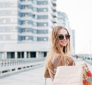 Black Friday : la liste de nos meilleurs bons plans Mode/Beauté
