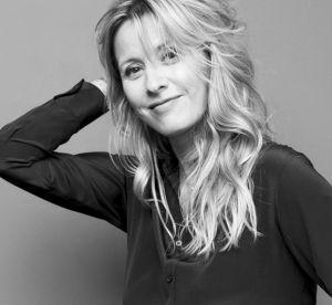 Fashion Alert : Sarah Lavoine nous présente sa collection de prêt-à-porter