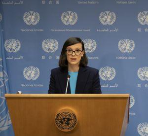 Millie Bobby Brown devient ambassadrice de l'Unicef : la relève assurée ?