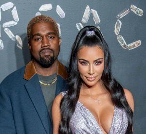 Défilé Versace : Kim Kardashian, Paris Jackson... leurs looks hot et décomplexés