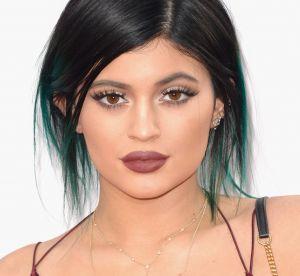Le piercing, le nouveau tatouage ? Kylie Jenner hésite à user de l'aiguille