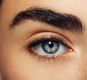 On vous donne la réponse aux cinq questions beauté les plus googlées de 2018