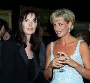 On vient d'apprendre que la styliste préférée de Diana était... française !