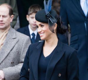 Meghan Markle vs Kate Middleton, ce détail qui fait toute la différence...
