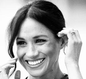 Meghan Markle : les plus beaux looks de la duchesse de Sussex en 2018