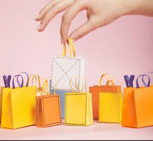 Soldes : où shopper quand on attend encore son augmentation ?
