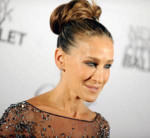 Et si on faisait le deuil de Carrie Bradshaw ?