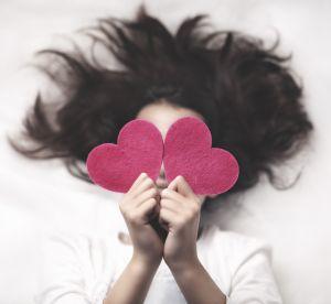 10 cadeaux de Saint-Valentin à s'offrir même quand on est célibataire