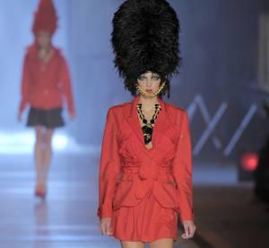 Les métiers qui inspirent la mode