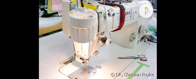 Machine coudre for Machine a coudre 50 euros