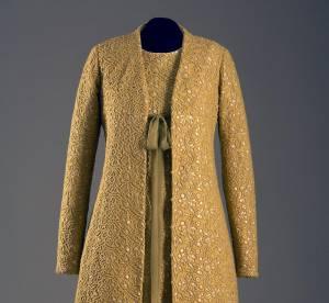 Expo Isabel Toledo : la robe de Michelle O. à l'honneur
