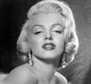 Les coiffures iconiques de Marilyn Monroe à Kate Moss
