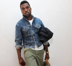 Kanye West, Pharell Williams, Jay Z, des rappeurs designers