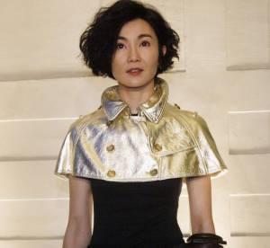 Maggi Cheung, Zhang Ziyi : le top 5 des It-girls asiatiques