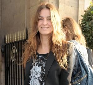 Joana Preiss : masculine, féminine et rock'n'roll