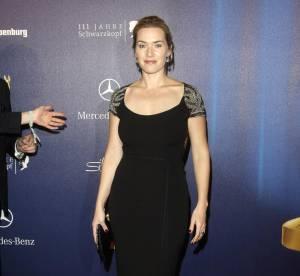 Kate Winslet, diva du cinéma