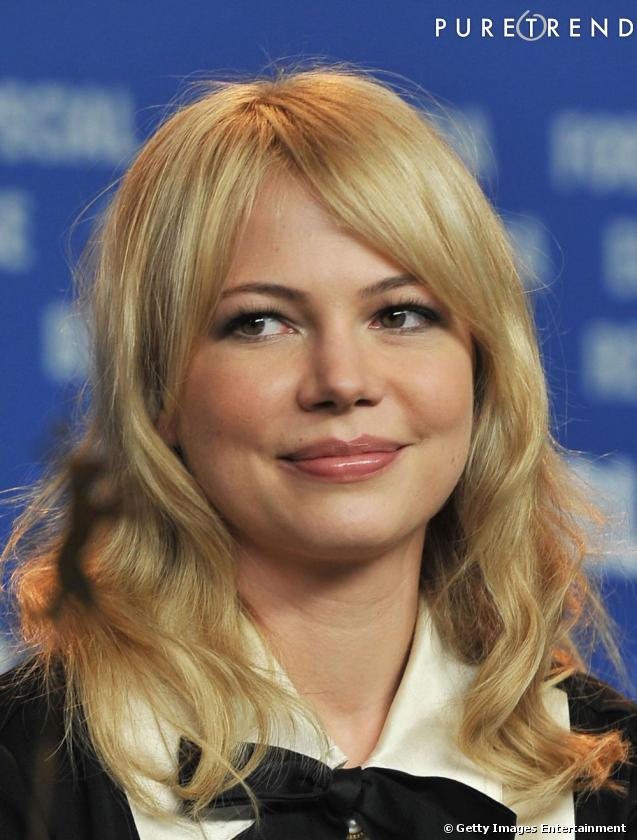 Michelle Williams - Images