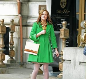 Blair Waldorf Vs Leighton Meester : qui est la plus stylée ?