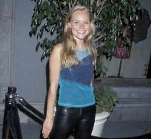 Kate Bosworth : découvrez l'évolution mode de la babydoll du plus ringard au plus glamour !
