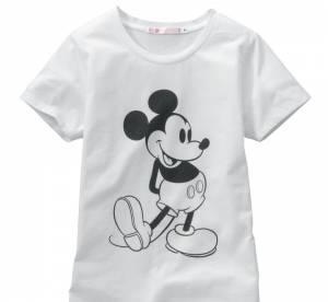"""Les T-shirts """"UT All Stars"""" chez Uniqlo"""