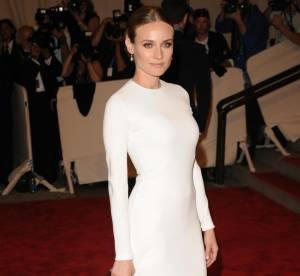 Diane Krüger, Marion Cotillard : Les plus belles robes de LA soirée mode de l'année