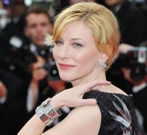 Cate Blanchett, Marion Cotillard, Jennifer Lopez : les plus belles parures de Cannes