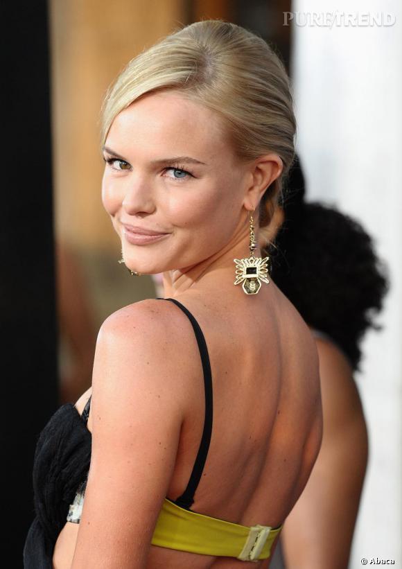 Kate Bosworth à la première de la saison 3 de True Blood à Los Angeles