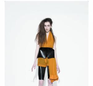 Rencontre avec Oda Pausma, révélation de la Fashion Week d'Amsterdam