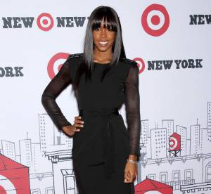 Kelly Rowland, tout simplement sexy