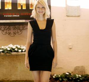 Gwyneth Paltrow : les 10 plus beaux looks de la star