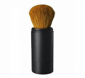 Pinceau rechargeable BareMinerals
