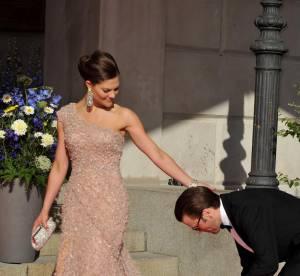 Princesse Victoria, Kate Hudson, Blake Lively : les stars complètement nude